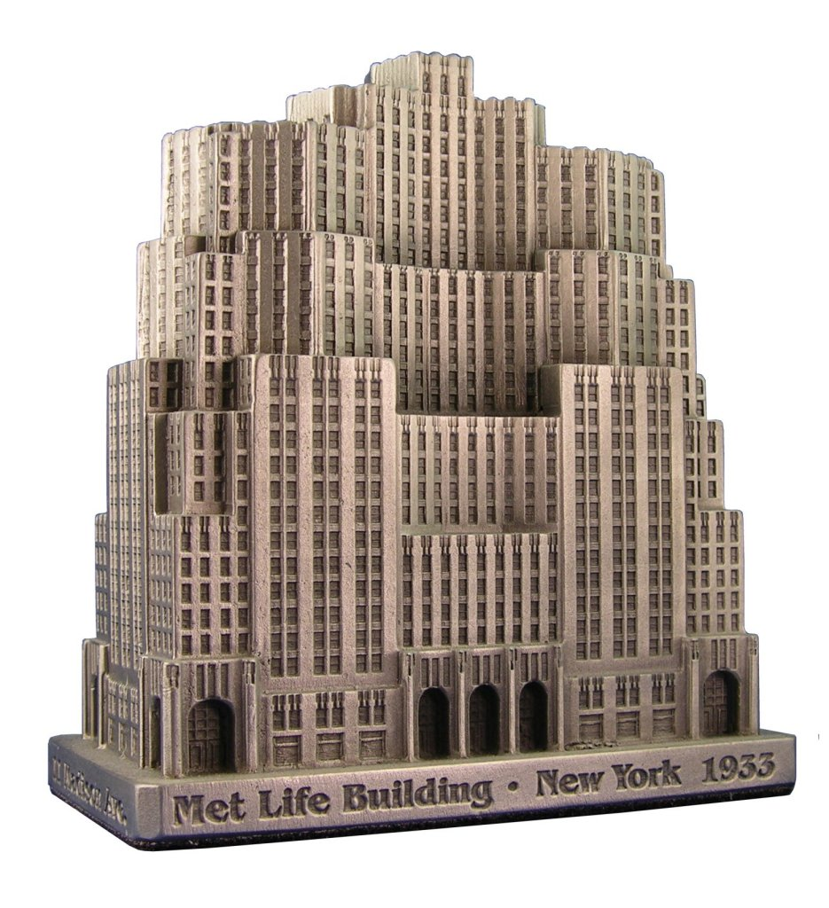 Miniature buildings pictures to pin on pinterest pinsdaddy for Miniature architecture