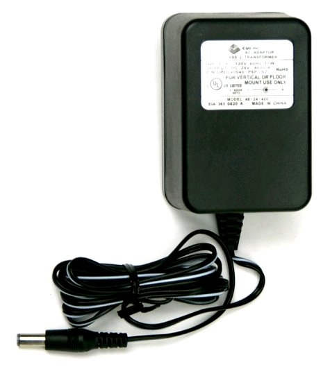 ventillator-alarm-power-supply